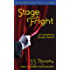 Stage Fright: An Algonquin Round Table Mini-Mystery (Algonquin Round Table Mysteries)