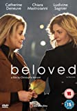 Beloved [DVD]