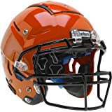 Schutt Sports F7 LX1 Youth Football Helmet (Facemask NOT Included)
