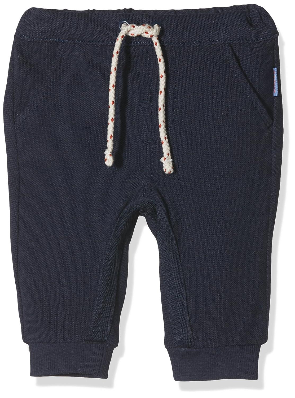 Bambino Ragazzo Carino cartone animato Elefantino stampa Manica corta Camicie Pullover Felpa Maglietta Neonato Estate T-Shirt Top Bambini pantaloni corti pantaloncini 2pcs