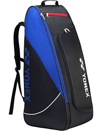 418fef1e5bb3 Badminton Bags - Sports   Outdoors at Amazon.co.uk