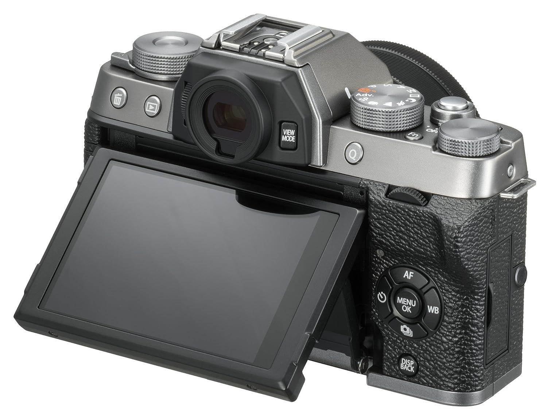 Tripod Adapter For Binoculars Nikon Free Shipping From Japan Pleasant To The Palate Binoculars & Telescopes