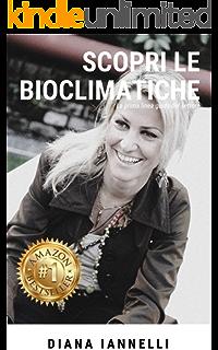 HABRITA - Pérgola bioclimática con Cortina Manual: Amazon.es: Jardín