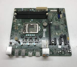 KWVT8 Dell XPS 8700 Intel Desktop Motherboard s1150