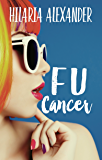 FU Cancer