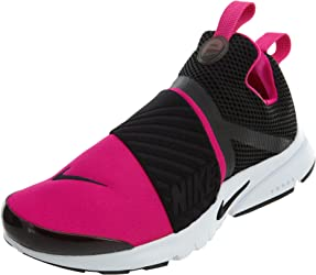 Top 10 Best Nike Shoes For Kids You Don't Wanna Miss 2020 10