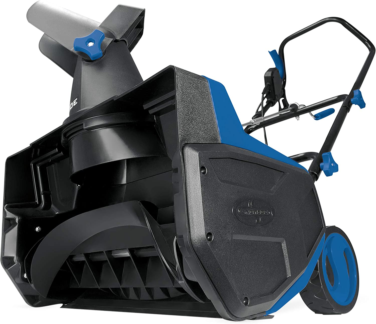 Snow Joe SJ618E 18 13 AMP Electric Snow Thrower