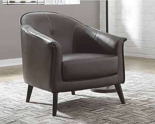Signature Design Living Room Chair