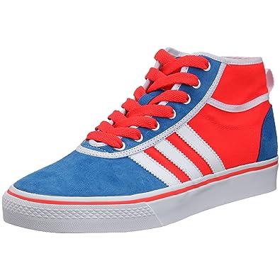 finest selection 07076 1a813 adidas Originals ADI EASE MID ST G44026, Herren, Sneaker, Blau (FREBLU