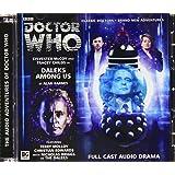 Daleks Among Us (Doctor Who)