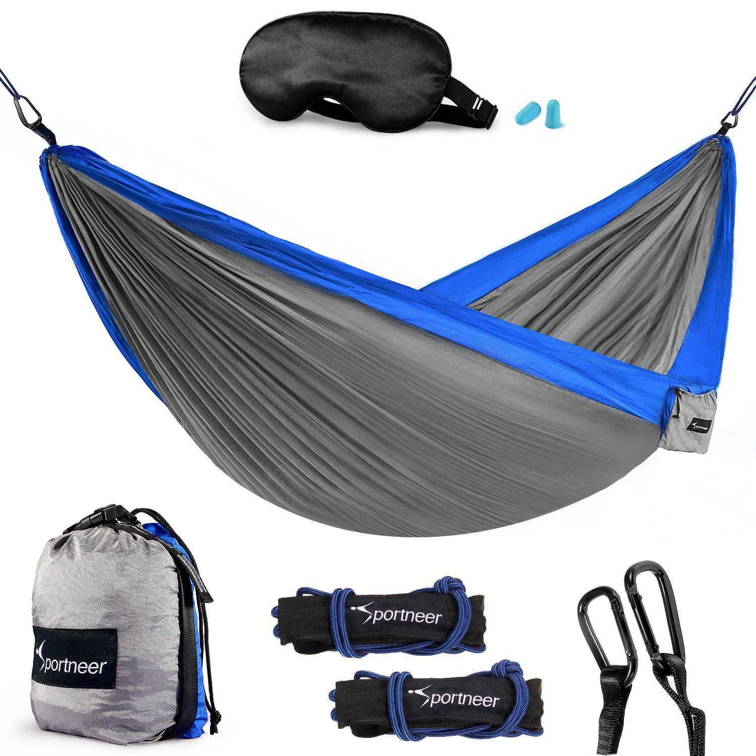 Sportneer Camping Hammock ONLY...