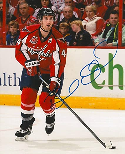 c97bdf43dc5 Image Unavailable. Image not available for. Color  Brooks Orpik Signed ...