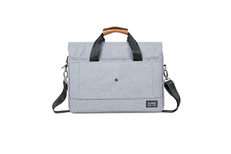 Pkg Core Richmond Small Volume Structured Messenger Bag
