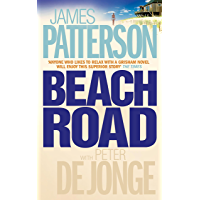 Beach Road (English Edition)