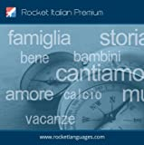 Learn Italian with Rocket Italian Level 1, the best Italian course to learn, speak and understand Italian fast. Over 120 hours of Italian lessons for Mac, PC, Android & iOS