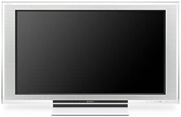 Sony BRAVIA KDL-40EX728 HDTV Drivers for PC