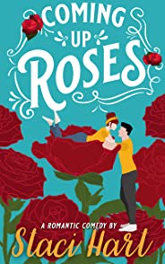 Coming Up Roses: Inspired by Jane Austen's Pride and Prejudice (Bennet Brothers Book 1) (English Edition)