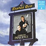 Under the Influence [Vinyl LP]