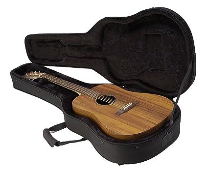 SKB Dreadnought - Funda blanda para guitarra acústica