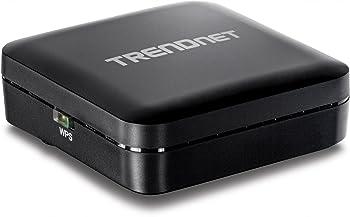 Trendnet Wireless AC Easy-Upgrader