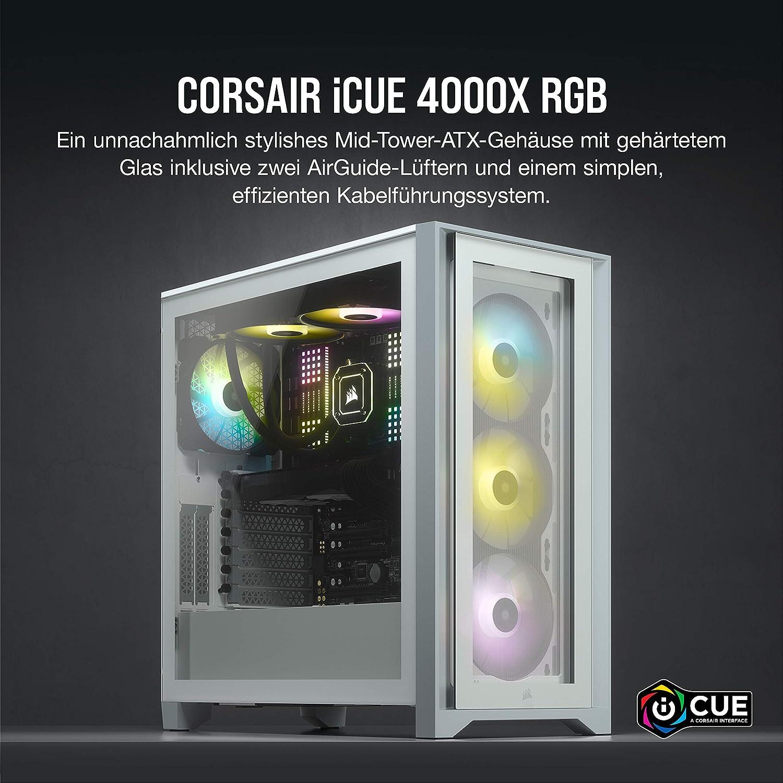 Corsair Computers Accessories