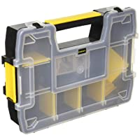 Deals on STANLEY STST14021 Sort Master Light Organizer