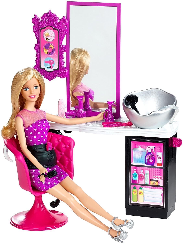 Bambole Giocattoli E Modellismo Bambola Fashion Barbie Style Scatolo Come Da Foto Ottime Condizioni Profit Small