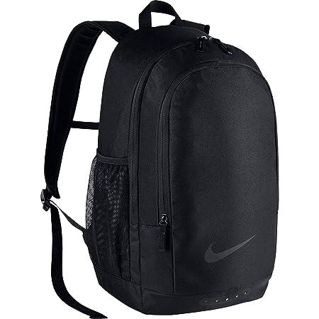 a22b43339 Nike Academy Football School Backpack: Amazon.co.uk: Shoes & Bags