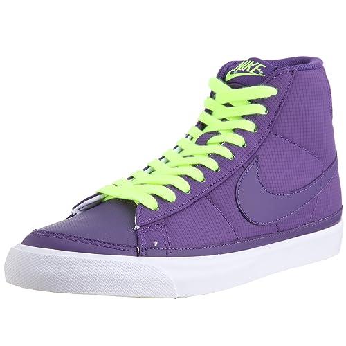 pretty nice 87dc1 f451c Nike Blazer Mid 09 ND