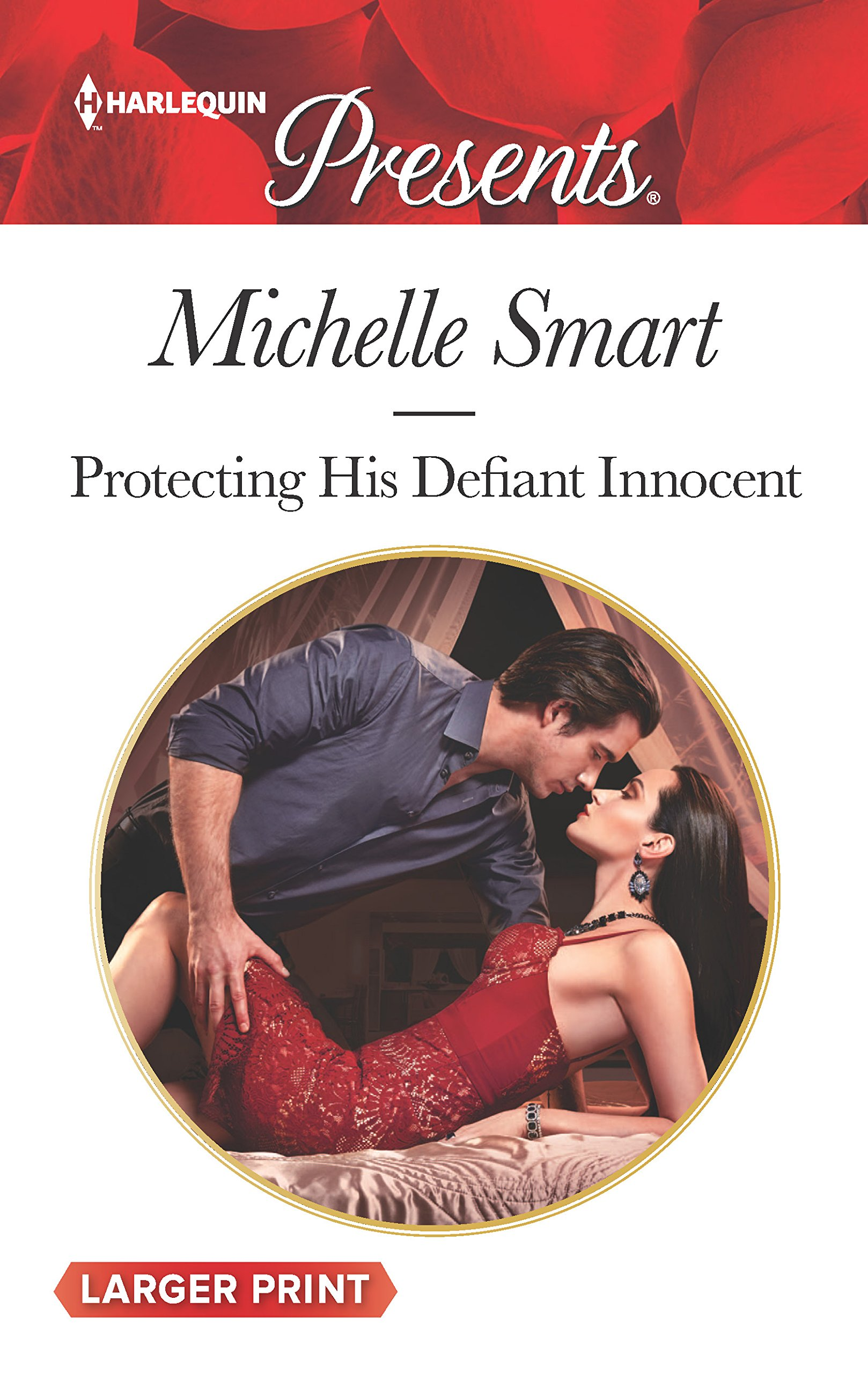 Protecting His Defiant Innocent (Bound to a Billionaire) pdf epub
