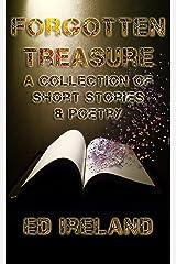 Forgotten Treasure Kindle Edition