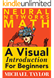 The Math of Neural Networks