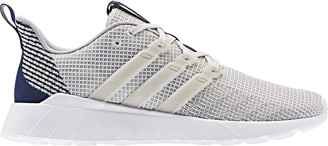 adidas Questar Flow, Scarpe da Fitness Uomo: Amazon.it