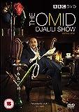 The Omid Djalili Show - Series 1 [DVD]
