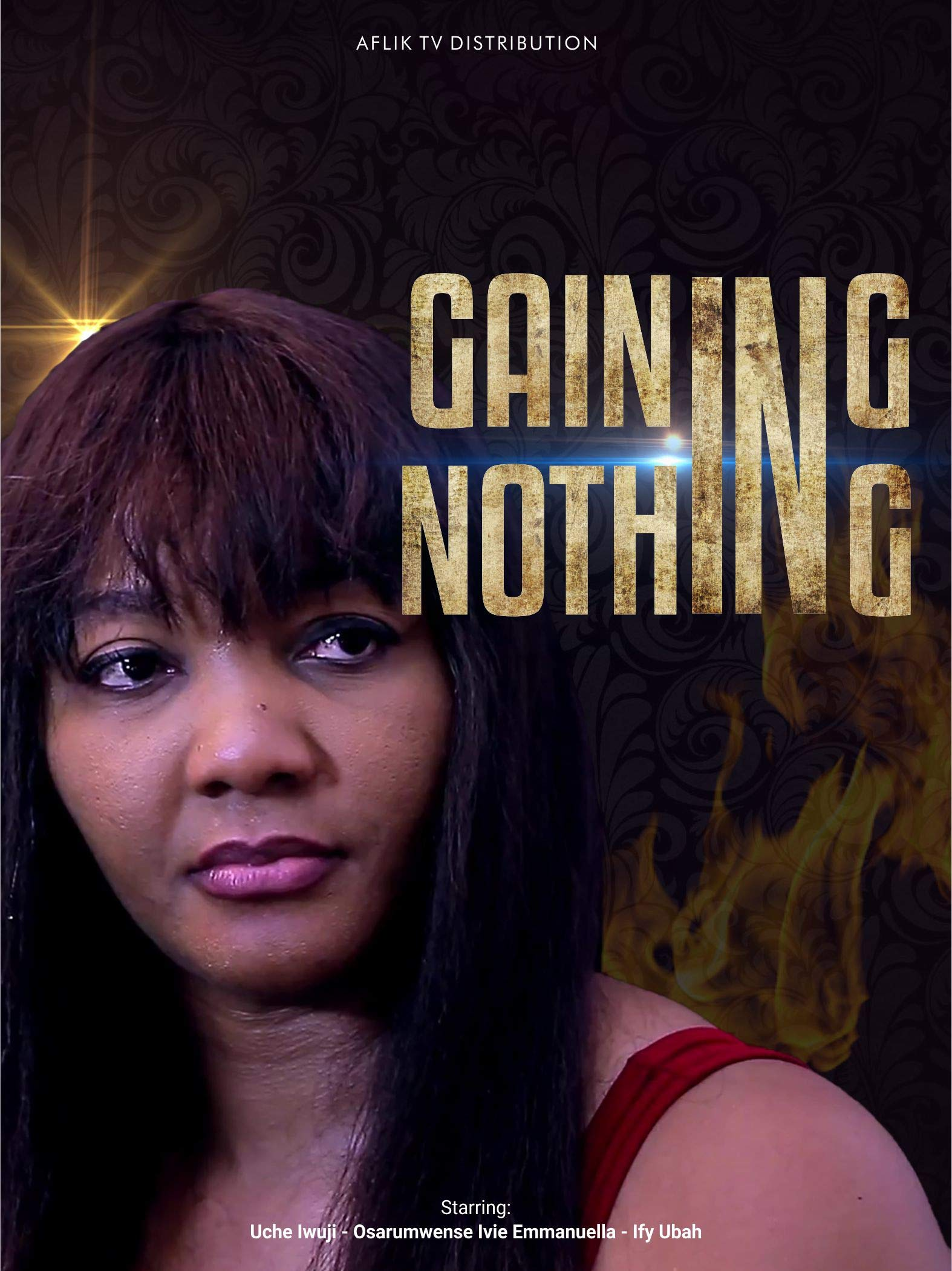 Gaining Nothing
