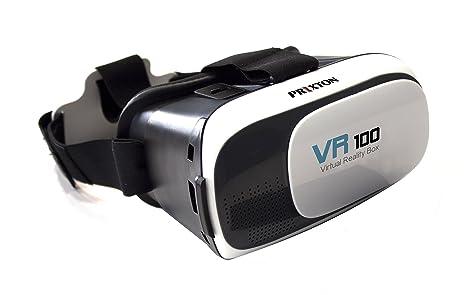 Gafas VR100 3D