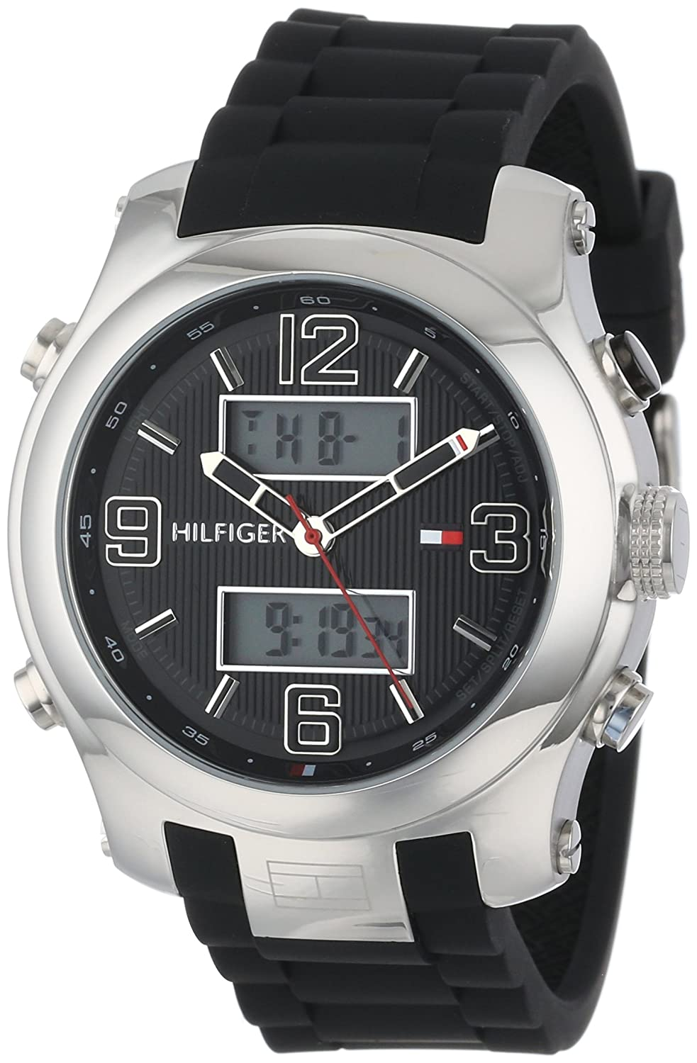 best guess to click online philippines cloth men larger images from watches here view