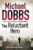 The Reluctant Hero (Harry Jones)