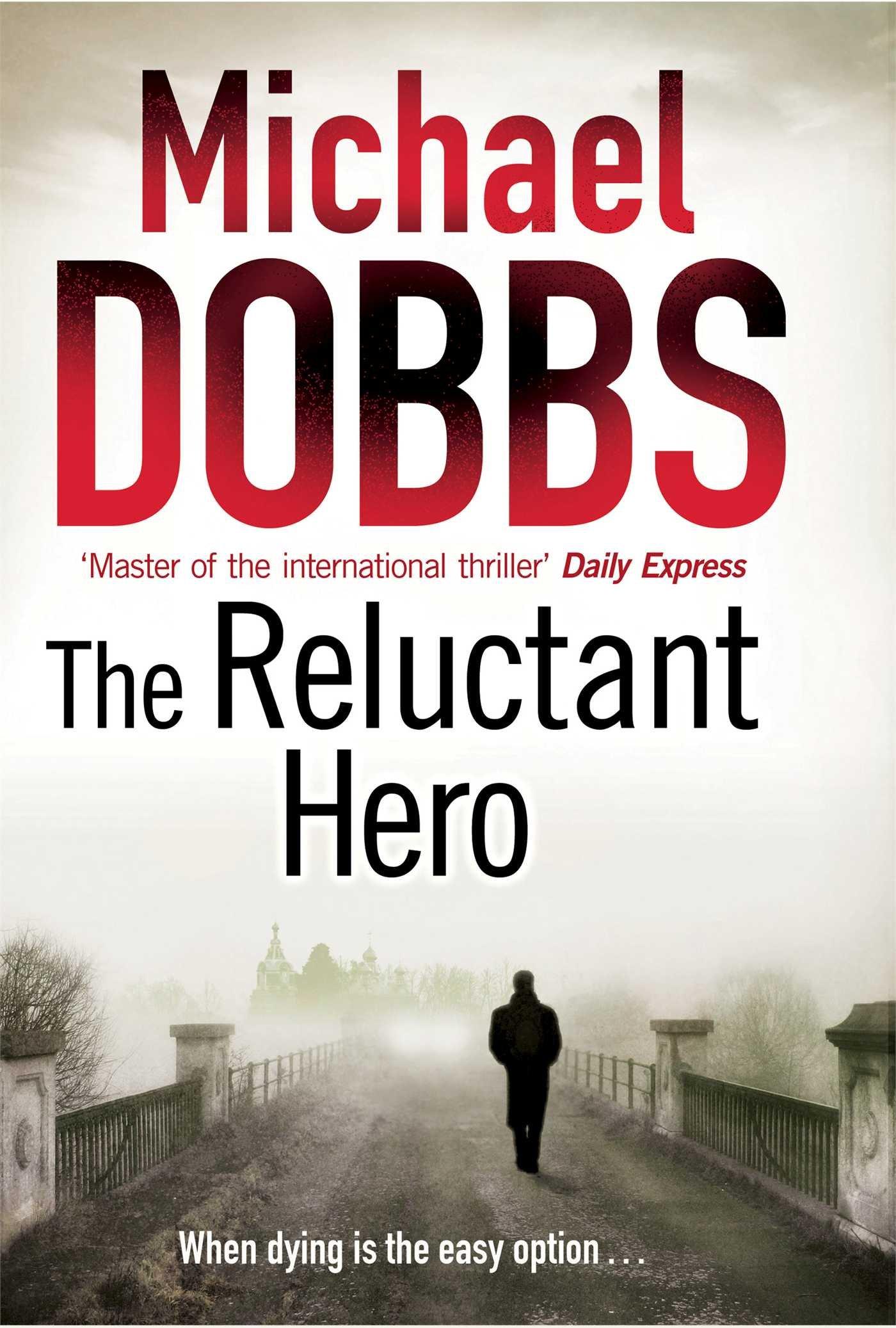 Download The Reluctant Hero (Harry Jones) ebook