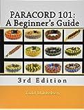 Paracord 101