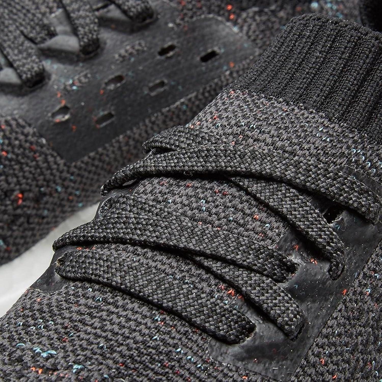 Adidas Impulso De Ultra Hombres Uncaged De 11,5