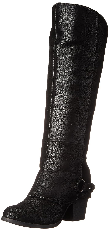 Black Fergalicious Women's Lexy Fashion Boots