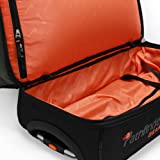 Pathfinder Gear 26 Inch Rolling Drop Bottom