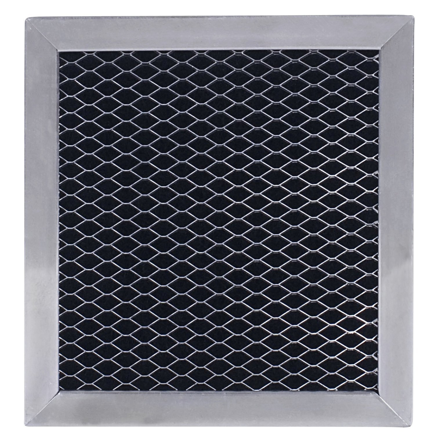 Compatible Charcoal Filter for KitchenAid KHMS2040BSS0, WMH1162XVB1, KitchenAid KHMS2040WSS0, WMH1164XWS0 Microwave