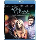 Mysteries of Pittsburgh ( Blu-ray )
