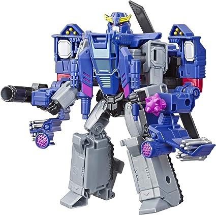 Transformers action figures various 14 model toy robot children Optimus Megatron