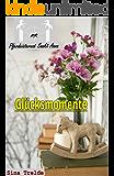 Glücksmomente (Pferdeinternat Sankt Anna 9) (German Edition)