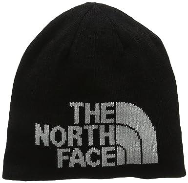 704575a07 The North Face Highline Beanie