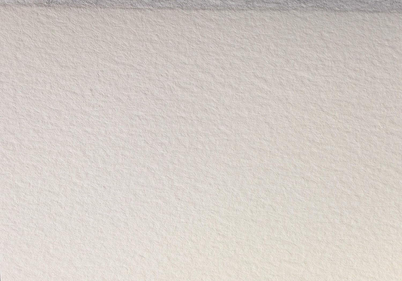 LUCKYCAT Sandales d/ét/é Femme Chaussures de /Ét/é Sandales /à Talons Chaussures Plates Vintage Plate-Forme Talons compens/és Boh/ême Noble Forme de la Feuille 2018