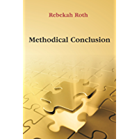 Methodical Conclusion (English Edition)